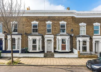 Appach Road, London SW2. 2 bed flat for sale