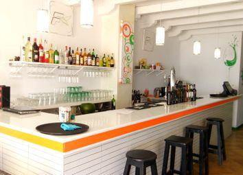 Thumbnail Restaurant/cafe for sale in Paseo Maritimo Rey De Espana, Fuengirola, Málaga, Andalusia, Spain