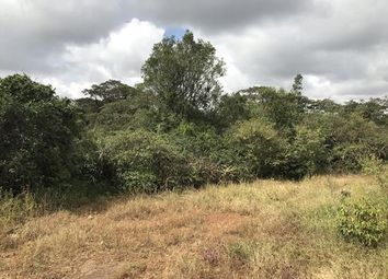 Thumbnail Property for sale in Kikenni Dr, Nairobi, Kenya