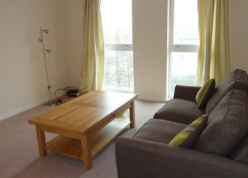 Thumbnail 1 bed flat to rent in Froghall View, Aberdeen