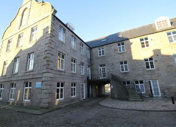 Thumbnail 4 bedroom flat to rent in Ivory Court, Hutcheon Street, Aberdeen