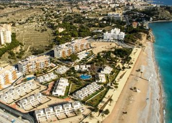Thumbnail 2 bed apartment for sale in Partida Paraíso, 55, 03570 Villajoyosa, Alicante, Spain