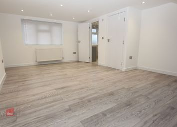 Thumbnail 5 bed semi-detached house to rent in Cecil Avenue, Hornchurch