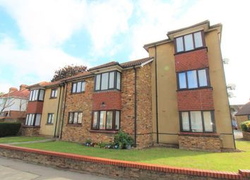 Thumbnail 1 bed flat for sale in Fellowes Court, Harlington, Middlesex