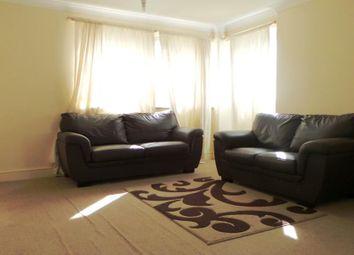 Thumbnail 2 bedroom flat to rent in Methven Court, Edmonton