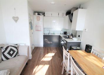 Thumbnail 1 bed flat for sale in Liberty 2, Mercury Gardens, Gidea Park, Romford