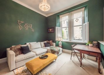 2 bed flat for sale in 3/3 Dundee Terrace, Edinburgh EH11
