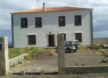 Thumbnail 8 bed villa for sale in Candelaria, Tenerife, Canary Islands, Spain