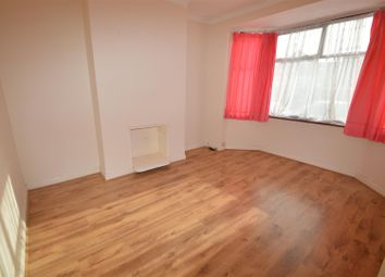 Thumbnail 3 bedroom property to rent in Bawdsey Avenue, Ilford