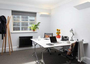 Thumbnail Office to let in Shakespeare House, 168 Lavender Hill, Battersea