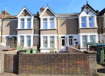 Thumbnail 3 bedroom property for sale in Upper Wickham Lane, Welling, Kent