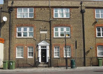 Thumbnail 1 bed flat for sale in Brant Houses, 89 Blackheath Road, Greenwich