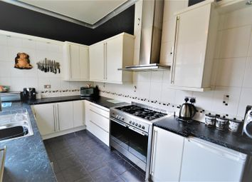 3 bed terraced house for sale in Johnson Street South, Tyldesley, Manchester M29