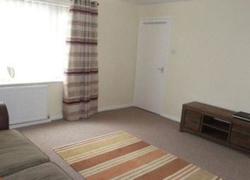 Thumbnail 3 bedroom terraced house to rent in Shillaw Place, Burradon, Cramlington