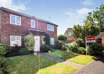 Thumbnail 4 bed detached house for sale in Orleton Close, Welland, Malvern