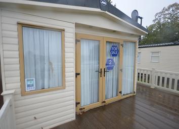 2 bed property for sale in Week Lane, Dawlish Warren, Dawlish EX7