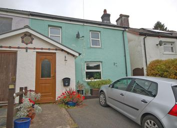 Thumbnail 2 bed property for sale in New Row, Pontrhydygroes, Ystrad Meurig