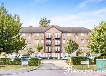 Thumbnail 2 bedroom flat to rent in Ribblesdale Avenue, London