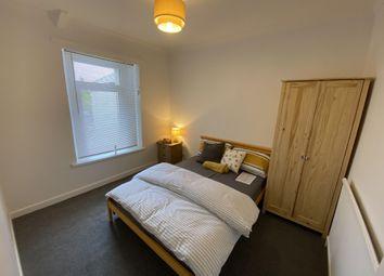 Thumbnail Room to rent in 29 Villiers Street, Hafod, Swansea