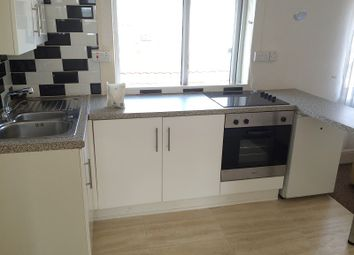 Thumbnail 1 bed terraced house to rent in Woodfield Street, Morriston, Swansea
