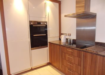 Thumbnail 2 bed property to rent in Cedar Drive, Seacroft, Leeds