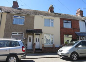 Thumbnail 3 bedroom property to rent in Maidstone Road, Lowestoft