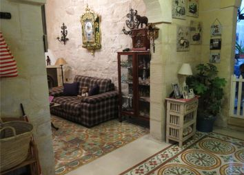 Thumbnail 3 bed property for sale in Gharghur, Gharghur