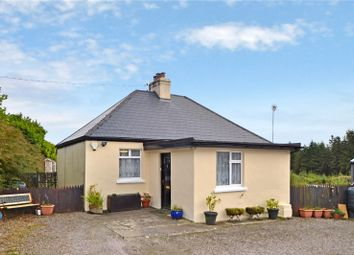 Thumbnail 2 bed detached house for sale in Taur, Newmarket, Cork