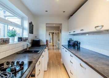 Thumbnail 2 bed terraced house for sale in Whitehorse Road, Croydon, London