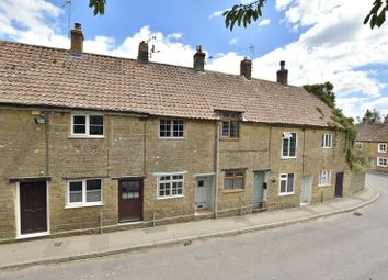 Thumbnail 2 bed cottage for sale in Compton Road, South Petherton