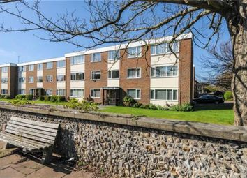 Thumbnail 2 bed flat for sale in Sheldon Court, Bath Road, Worthing