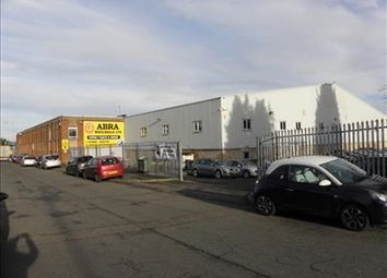 Thumbnail Light industrial for sale in Unit 8 Finway, Luton, Bedfordshire