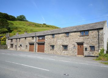 Thumbnail 2 bed semi-detached house for sale in Cottage 2, Grizebeck, Cumbria