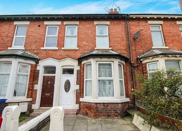 Thumbnail 4 bedroom property for sale in Durham Road, Blackpool