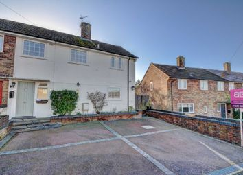 Thumbnail 3 bed semi-detached house for sale in Eastfield Road, Princes Risborough