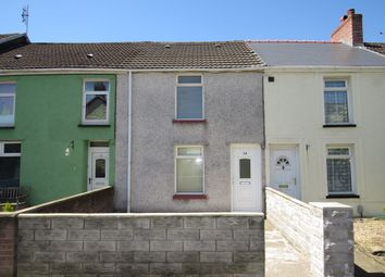 Thumbnail 2 bed cottage for sale in Cardiff Road, Glan-Y-Llyn, Cardiff