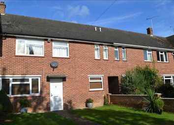 Thumbnail 3 bed terraced house to rent in Fane Way, Maidenhead