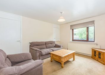 Thumbnail 2 bed flat to rent in Glover Street, Preston