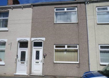 Thumbnail 2 bed terraced house for sale in Magdalene Place, Ferryhill
