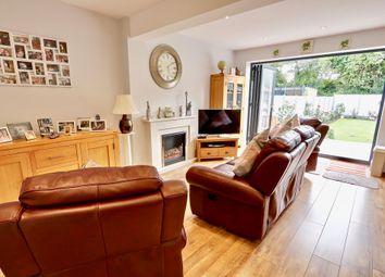 3 bed bungalow for sale in Herlwyn Avenue, Ruislip HA4