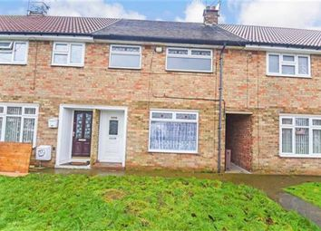Thumbnail 3 bedroom terraced house for sale in Falkland Road, Greatfield Estate, Hull, East Yorkshire
