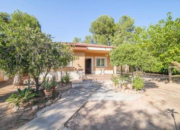 Thumbnail 2 bed villa for sale in 46117 Bétera, Valencia, Spain