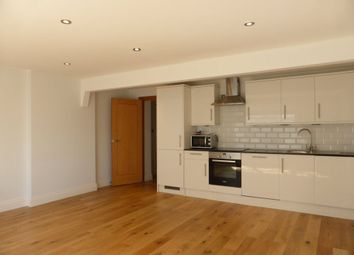 Thumbnail 2 bedroom flat to rent in Old Steine, Brighton