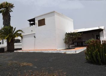 Thumbnail 5 bed property for sale in Tahiche, Teguise, Spain