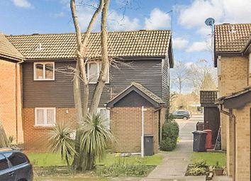 Thumbnail Studio for sale in Albany Park, Colnbrook, Slough