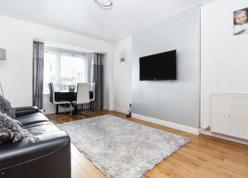 Thumbnail 2 bed end terrace house for sale in Mastrick Road, Aberdeen
