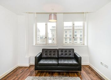 Thumbnail 1 bed flat to rent in The Strand, Liverpool