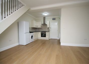 Thumbnail 5 bed terraced house to rent in Lowther Road, London