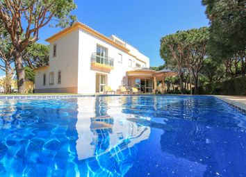 Thumbnail 4 bed villa for sale in 8950-414 Altura, Portugal