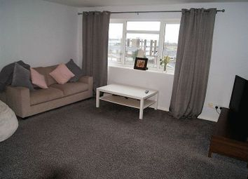 Thumbnail 2 bed property for sale in Astley Court, Killingworth, Newcastle Upon Tyne